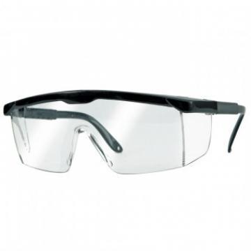 Ochelari protectie Vorel HF-110, incolori
