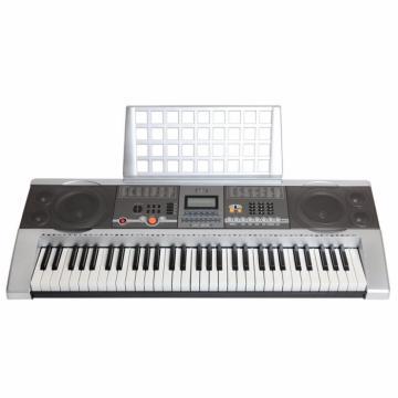 Orga profesionala electronica cu 61 de clape, 5 octave
