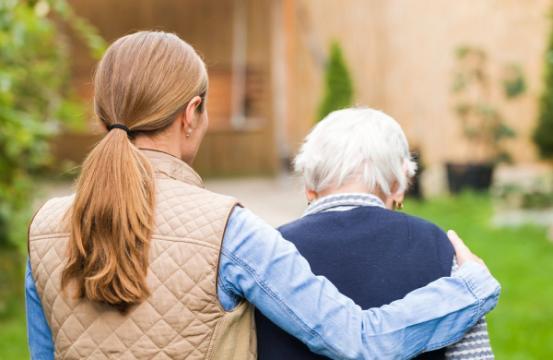 Servicii funerare complet pensionari standard de la Casa Funerara Eva Srl