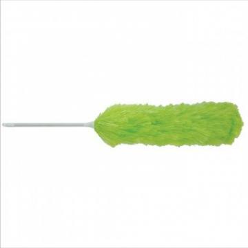 Pamatuf praf, 660x265 mm, Strend Pro Cleonix DU0014, verde de la Viva Metal Decor Srl