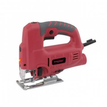 Pendular electric Worcraft JS08-100, putere 800 W