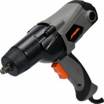 Pistol electric de impact Sthor 57092, putere 1100 W de la Viva Metal Decor Srl