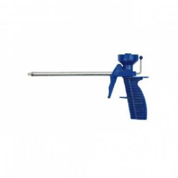 Pistol pentru aplicat spuma poliuretanica, Vorel 09171 de la Viva Metal Decor Srl