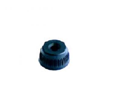Piulita fixare duza spalare 510144 de la Kalva Solutions Srl