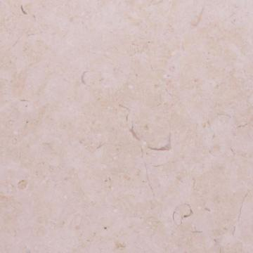 Marmura Oryx Coss Cut Lustruit 60x30x1.2 cm