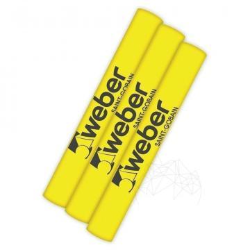 Plasa din fibra de sticla - Weber Mesh Classic - 50m