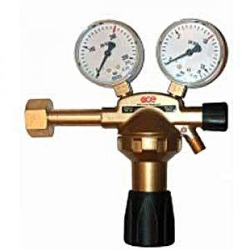 Reductor presiune 10 bari AR/CO2 GCE Rhona de la It Republic Srl