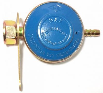 Regulator gaz butelie gpl ERT-MN 2014 de la Preturi Rezonabile