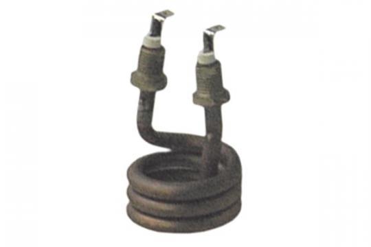 Rezistenta spirala 1200 W, 230 V de la Kalva Solutions Srl