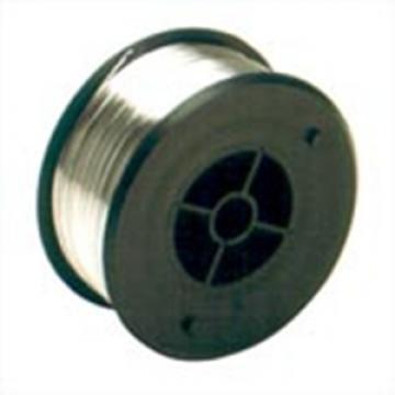 Sarma sudura inox 308 LSI 0.8 mm rola 1 kg de la It Republic Srl