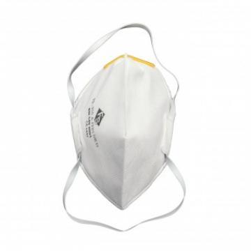 Set 5 masti de protectie Vorel CFY3S