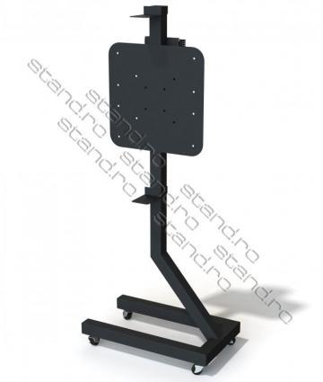 Suport sistem videoconferinta 5067 de la Rolix Impex Series Srl