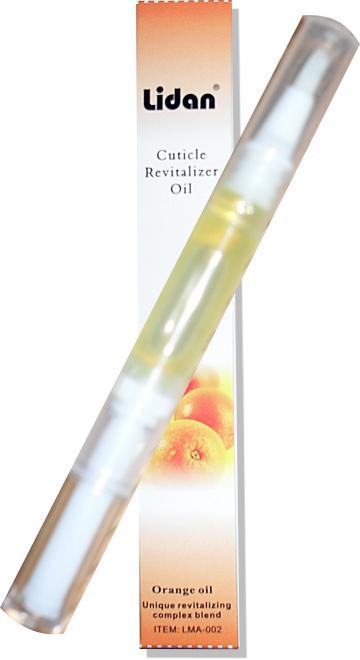 Ulei pentru cuticule creion de la Preturi Rezonabile