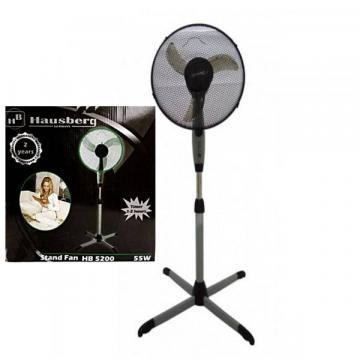 Ventilator Hausberg HB 5200 de la Preturi Rezonabile