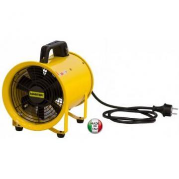 Ventilator industrial BLM4800 Master de la Tehno Center Int Srl