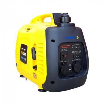 Generator de curent digital Stager YGE 2000 I