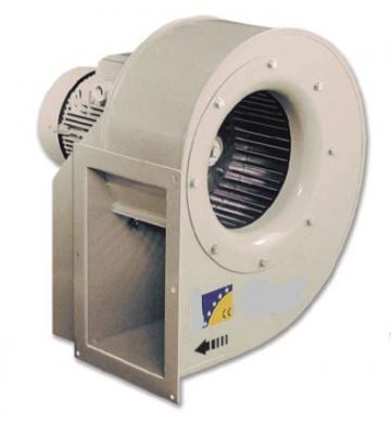 Ventilator centrifugal CMP-1128-2T-4