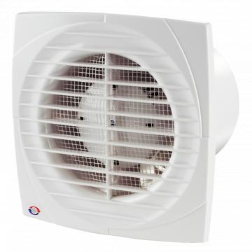 Ventilator de baie 125 DV