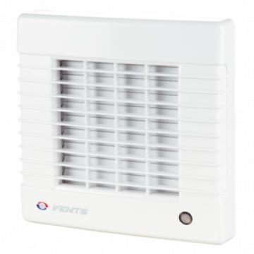 Ventilator de baie 150 MATP