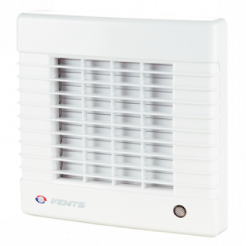 Ventilator de baie 100 MATP