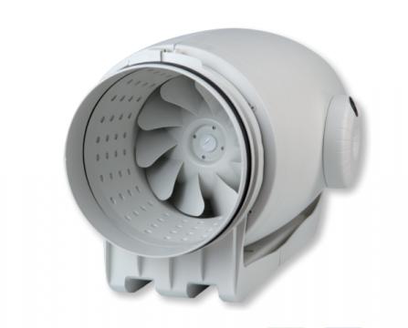 Ventilator In-line 150 TD-500/150-160 Silent