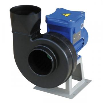 Ventilator centrifugal CMPT/4-20 II2GEEXDIIBT4