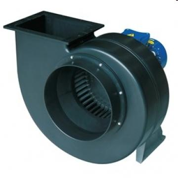 Ventilator centrifugal CMPT/6-42 II2GEEXDIIBT4