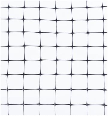 Plasa anti cartita 2x50 metri, ochi 16x16 mm. de la Impotrivadaunatorilor.ro