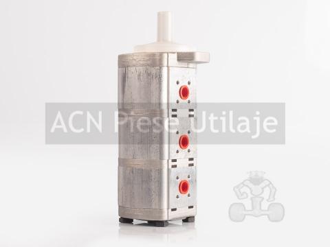 Pompa hidraulica pentru combina John Deere 2056 de la ACN Piese Utilaje
