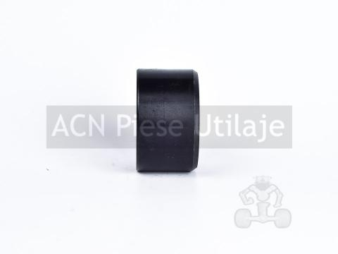 Bucsa Fiat Hitachi D7NNC512G de la ACN Piese Utilaje