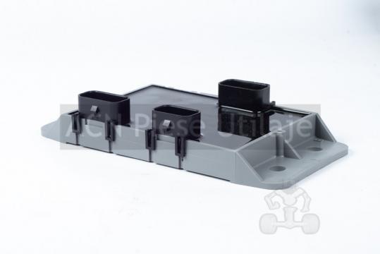 Calculator ACS pentru miniincarcator Bobcat 883 de la ACN Piese Utilaje