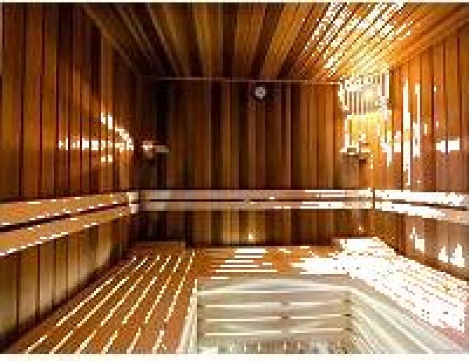Saune personalizate Carat