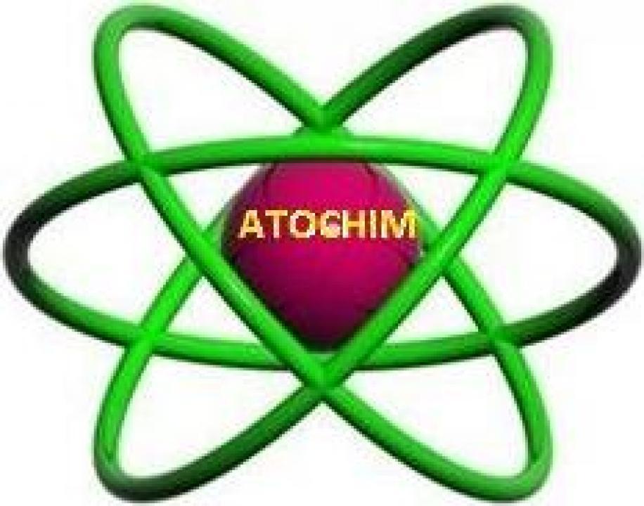 Apa oxigenata H2O2 30% perhidriol, peroxid de hidrogen
