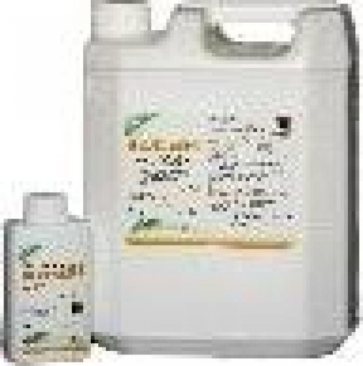 Solutie sterilizare la rece Glutasept