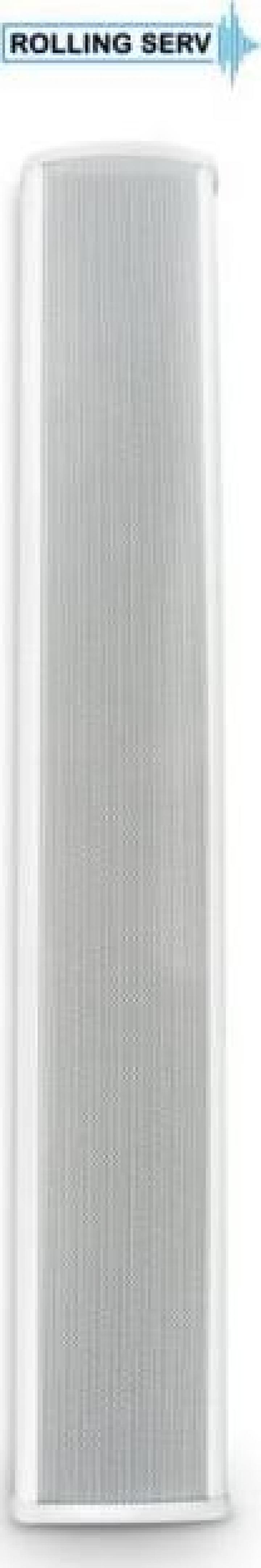 Boxa audio CS 950 - 40W / 100V
