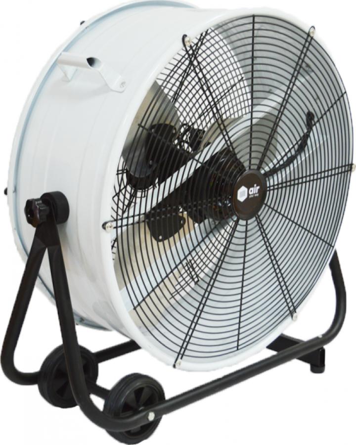 Ventilator axial portabil 260W - Air CTF-24