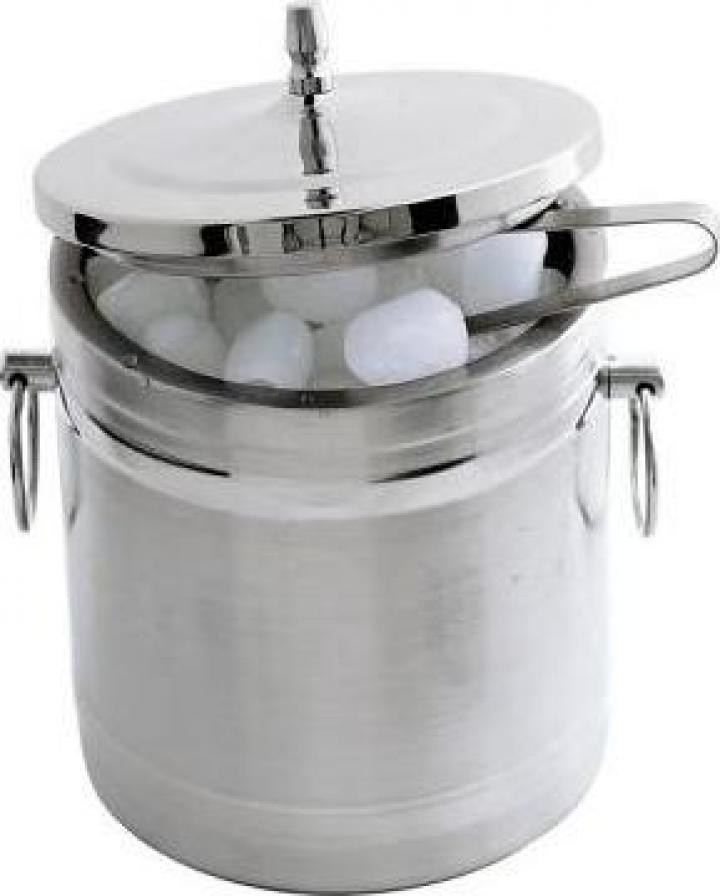 Frapiera gheata termoizolanta 2 litri