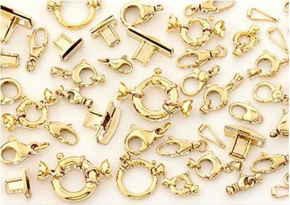 Semifabricate pentru bijuterii