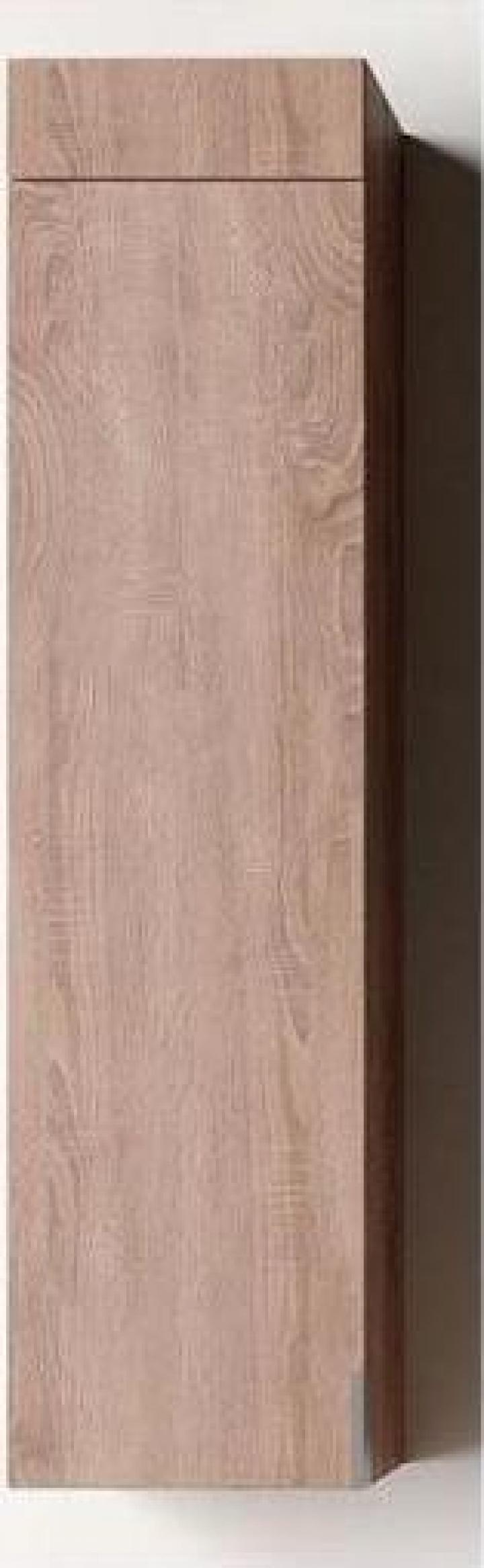 Dulap suspendat stejar 350x250x1200
