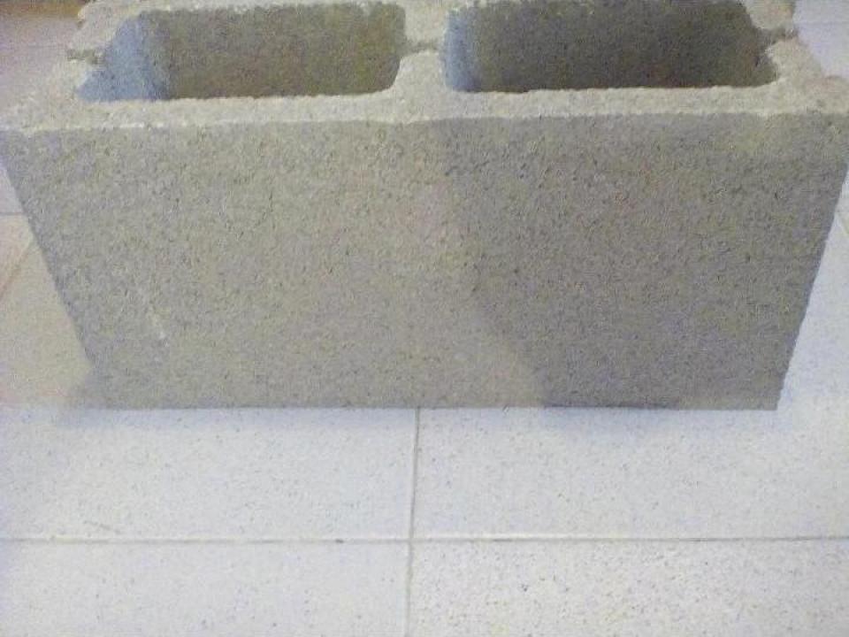 Blocuri din beton