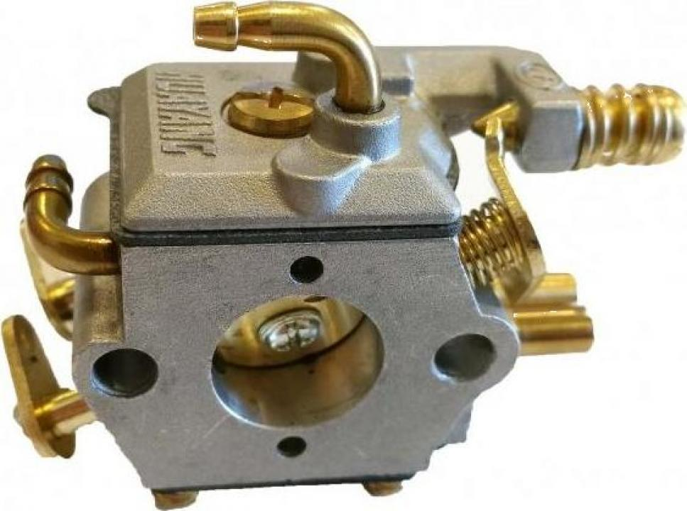 Carburator drujba chinezeasca 5800
