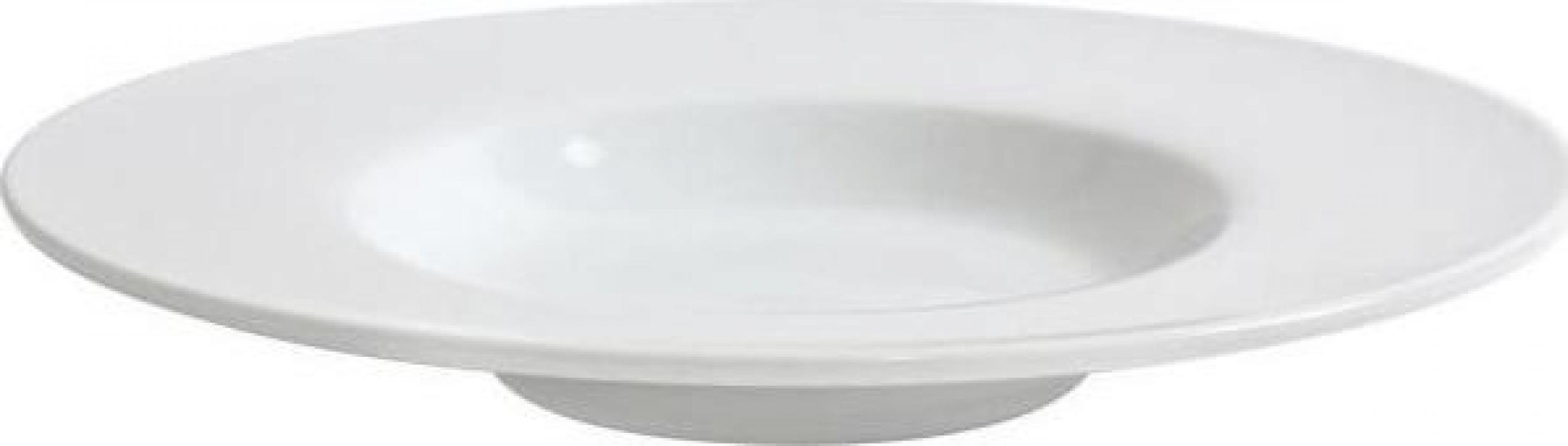 Farfurie risotto 31 cm