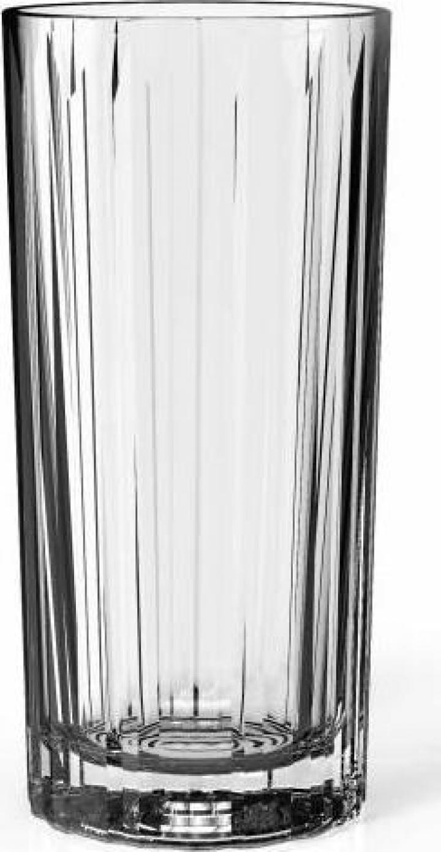 Pahar Cooler Flasback, 470 ml