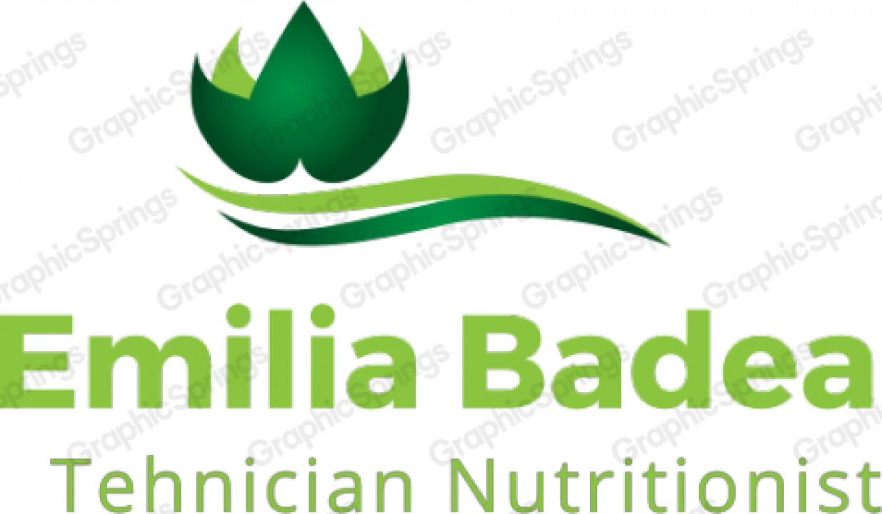 Consultatii nutritie