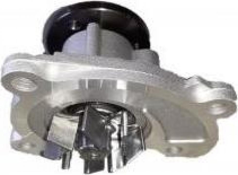 Pompa apa Dacia 0.9 Bk14108 210108030R