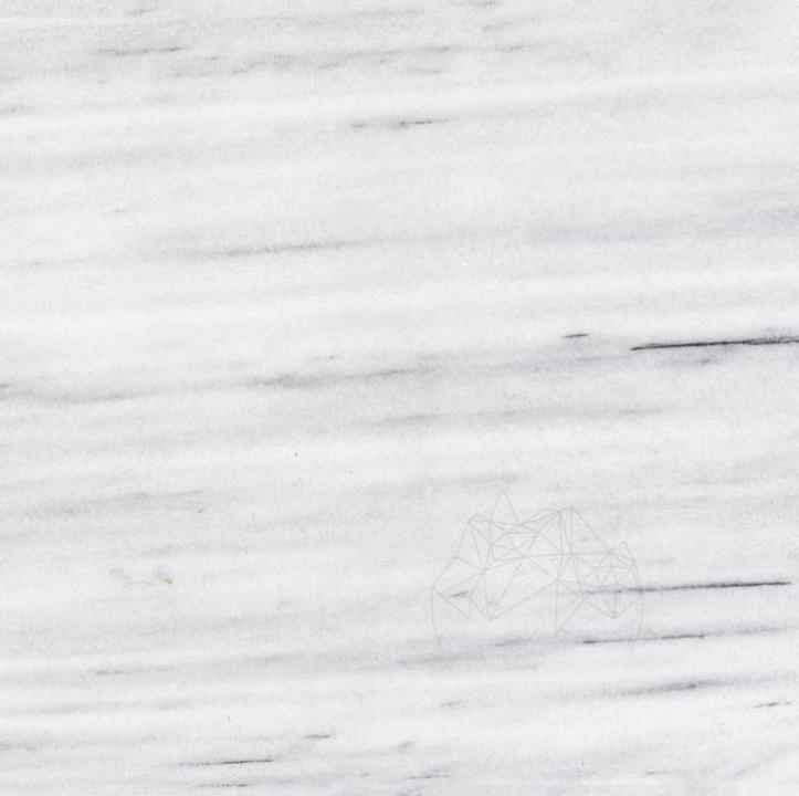 Lastra marmura Kavala Polisata 2 cm